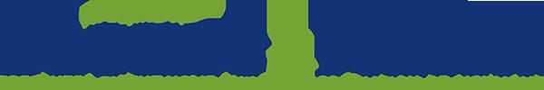 Richmond Homearama 2021 Logo